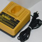 DeWALT DW9104 Battery Charger Charger
