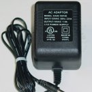 I.T.E Power AA48-100150 AC Adapter 10VAC 1.5A
