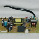 TRCA RTD207 Home Theater Power Supply Board 5604766C RTD209/207