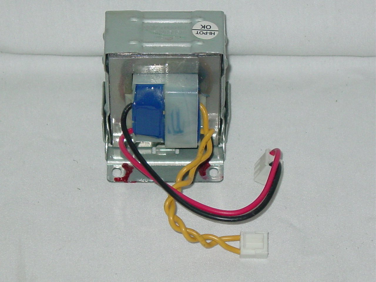 RCA RTD207 Home Theater Transformer T08046A for Power Supply Board 5604766C