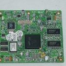 Samsung DVD-R120 DVD Recorder Main Logic Board AK41-00382A SV-R2500