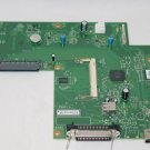 HP LaserJet P3005d Printer Formatter Main Logic Board Q7847-60001