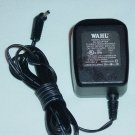 Wahl A30310 AC Power Adapter WNT-2 3.3V 100mA