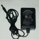 Technics TESA1-090110D AC Adapter 9V 1.1A for GoLite Mood Relief