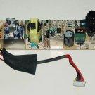 Liteon LVW-5115GHC+ DVD Recorder  Power Supply Board STD-D126