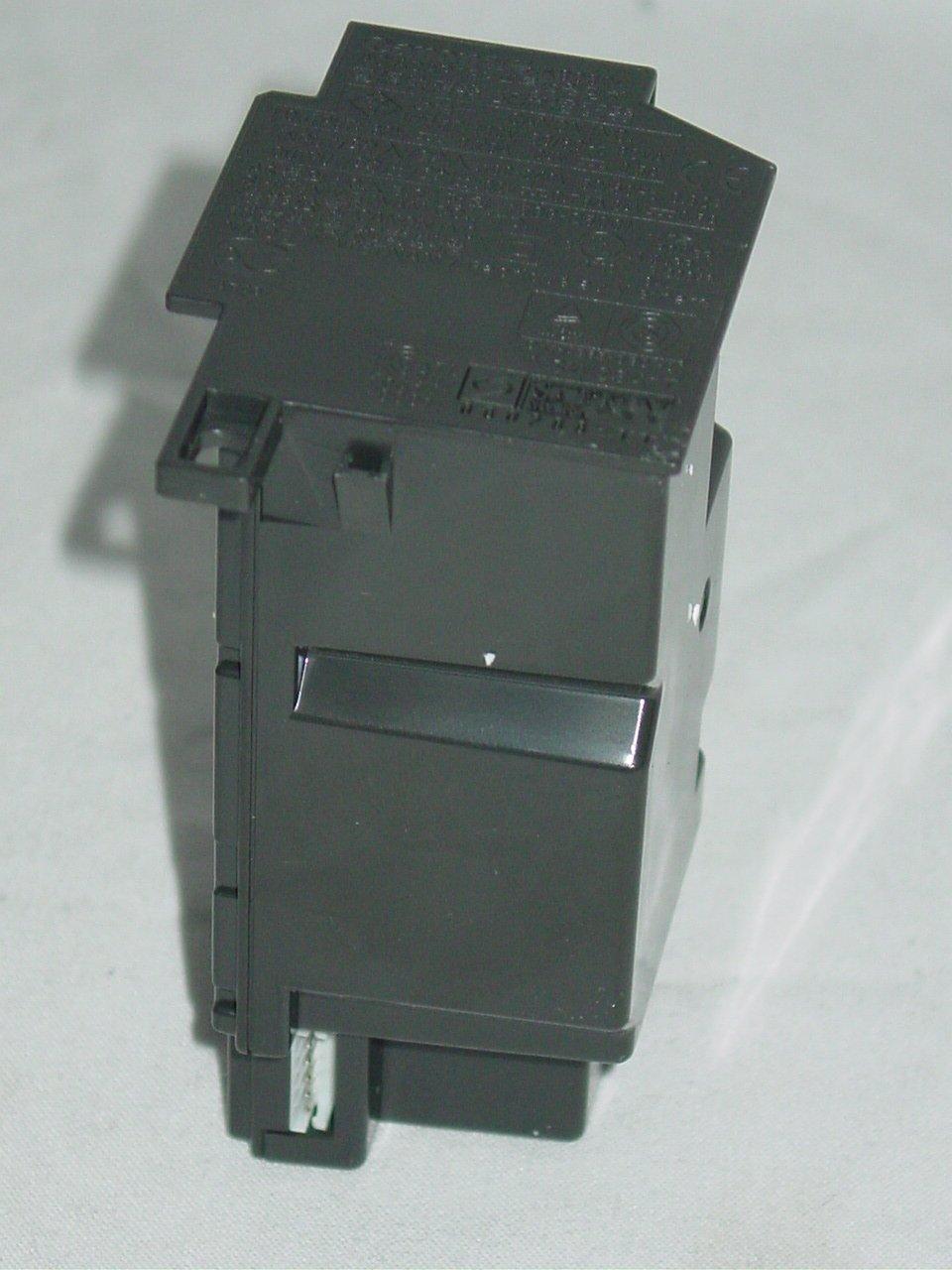Canon K30304 AC Power Adapter PIXMA MP620B IP3600 IP4700 MP620 MP640 IP4600 Printer