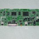 Fujitsu FI-5120C Scanner Main Logic Board PA25125-B25206 PA20125-B25X