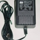 Raffel Comfort Sciences MA411210 AC Adapter 12VAC 1000mA