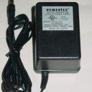Homedics YU120100A2 AC Adapter PP-ADP2005 12VAC 1000mA