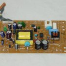 JVC XV-N350 DVD Player Power Supply Board EAX32011201 CMKI-P3X