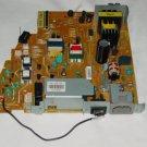 HP LaserJet M1319F MFP Printer Power Supply Engine Control Board RM1-5280