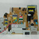 HP LaserJet 3050 Printer Power Supply Engine Control Board RM1-3402