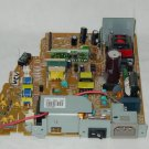 HP LaserJet 3015 Printer Power Supply Engine Control Board RM1-0903 RK2-0204