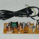 Brother Printer Power Supply Board MPW5811F PCPS0885 for DCP-7020 Intellifax 2820 MFC-7220 MFC-7820N
