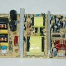 Philips HTS5580W Home Theater Reciver HTS5580W/F7 Power Supply Board LCP108480-0001
