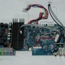 Philips HTS5580W Home Theater Reciver HTS5580W/F7 AMP Audio Amplifier Board LFM108420-0001