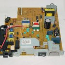 HP Laserjet 1022 Printer Q5912A Power Supply Board RM1-2310 RK20767