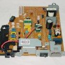 HP LaserJet 1012 Laser Printer Power Supply Engine Control Board RM1-0807