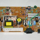 Lexmark E240N Printer Power Supply Board SPD-5831