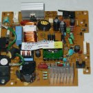 Dell 1110 Laser Printer Power Supply Board HC282 JC44-00109A