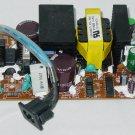 HP DeskJet 9300 Printer C8136A Power Supply Board C2693-60002