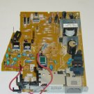 HP LaserJet P1006 Printer Power Supply Board RM1-4601