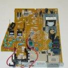 HP LaserJet P1006 Printer Power Supply Board RM1-4601