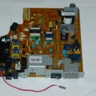 HP Laserjet 1018 1020 Printer Power Supply Board RM1-2315