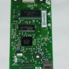 HP LaserJet 1012 Laser Printer PCB Formatter Main Board Q2465-60001