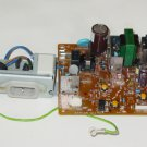 Brother MFC-8600 Printer Power Supply Board MPW1555 PCPSM0350