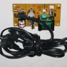 Brother Printer Power Supply Board MPW6723M PCPS0895
