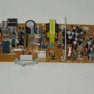Canon MF6530 Laser Printer Power Supply Board FK2-3208 1L269LA-1 PSC20216H