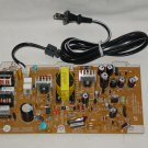 Samsung BD-P1500 Blu-Ray Player Power Supply Board UP5500-P1500-SMPS AK41-00778A