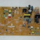 HP LaserJet P2015 Printer Power Supply Board RM1-4156