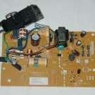 Brother MPW6427 Printer Power Supply Board LG6557-001