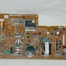 Sharp RDENT2181XHZZ  Printer Power Supply Board for FO-DC600