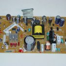 Samsung E330 DVD Home Theater System Receiver HT-E330K Power Supply Board AH41-01529A SMPS PCB