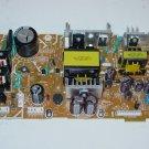 Sony HBD-DZ170 DVD Home Theater System Receiver DAV-DZ170 Power Supply Board 1-880-731-12