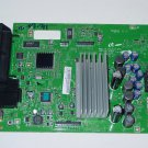 Samsung E330 DVD Home Theater Receiver HT-E330K Main Logic Audio Video Amplifier Board AH41-01482A