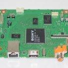 Sony BDP-S3100 Blu-Ray Player Video Main Logic Board 1-887-744-22 MB-1007
