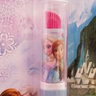 Disney Frozen Lipstick Eraser Party Favors Set of 6