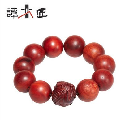 Chinese Hand carved beads,Luck hand string