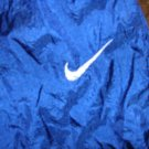BOYS NIKE WINDPANTS