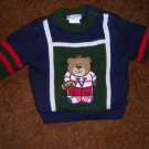 BT KIDS BOYS SWEATER