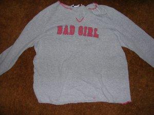 JUNIORS BAD GIRL NIGHT SHIRT