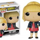 Pitch Perfect Fat Amy Pop! Vinyl Figure 222, Free Shipping
