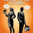 CODENAMES PICTURES Game, Free Shipping