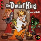 The Dwarf King Free Shipping