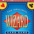 The Original WIZARD Card Game Free Shipping