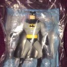 McDonalds Happy Meal Toy Batman Animated Series 1993 Free Shipping